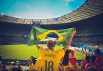 WM_Brasil2014_people_crowd_sport_stadium_flag.jpg
